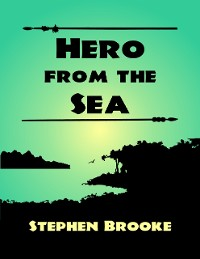 Cover Hero from the Sea