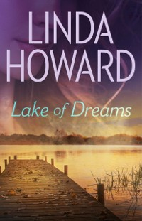 Cover Lake of Dreams