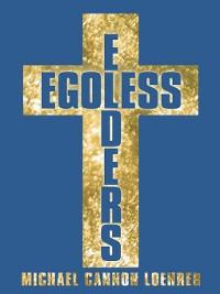 Cover Egoless Elders