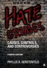 Cover Hate Crimes