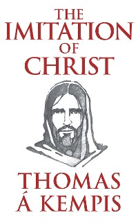 Cover Imitation of Christ, The