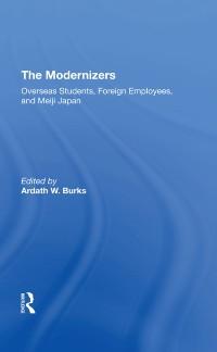 Cover Modernizers