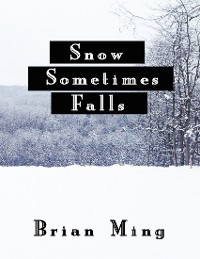 Cover Snow Sometimes Falls