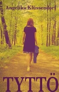 Cover Tyttö