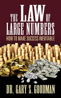 Cover The Law of Large Numbers