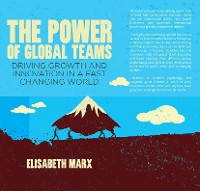Cover The Power of Global Teams