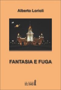 Cover Fantasia e Fuga