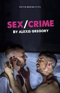 Cover Sex/Crime