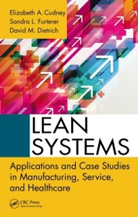Cover Lean Systems