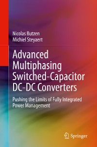 Cover Advanced Multiphasing Switched-Capacitor DC-DC Converters