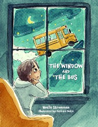 Cover The Window and The Bus