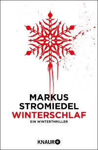 Cover Winterschlaf