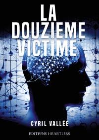 Cover La douzième victime
