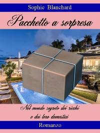 Cover Pacchetto a sorpresa