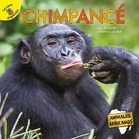 Cover Chimpance