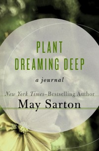 Cover Plant Dreaming Deep