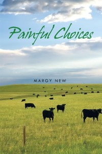 Cover Painful Choices