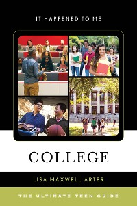 Cover College