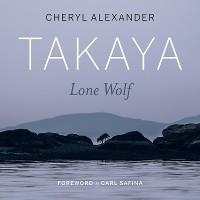 Cover Takaya