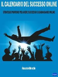 Cover Il Calendario del Successo Online