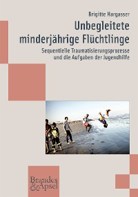 Cover Unbegleitete minderjährige Flüchtlinge