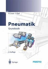Cover Pneumatik