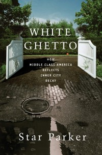 Cover White Ghetto