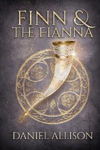 Cover Finn and The Fianna