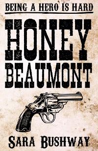 Cover Honey Beaumont