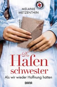 Cover Die Hafenschwester (2)