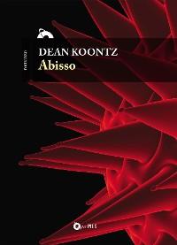 Cover Abisso - Il romanzo della profezia
