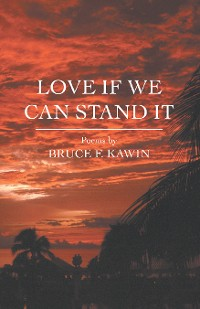 Cover Love If We Can Stand It