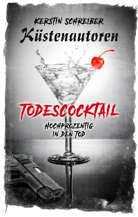 Cover Todescocktail