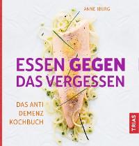 Cover Essen gegen das Vergessen
