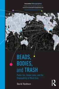 Cover Beads, Bodies, and Trash