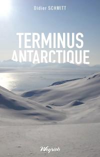 Cover Terminus Antarctique