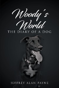 Cover Woody's World