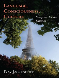 Cover Language, Consciousness, Culture