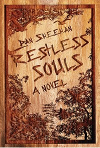 Cover Restless Souls
