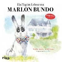 Cover Ein Tag im Leben von Marlon Bundo