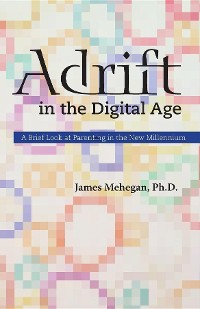 Cover Adrift in the Digital Age