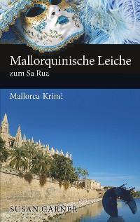 Cover Mallorquinische Leiche zum Sa Rua