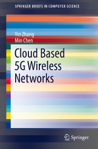Cover Cloud Based 5G Wireless Networks