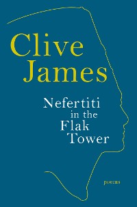 Cover Nefertiti in the Flak Tower: Poems