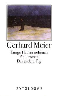 Cover Werke Band 1: Gedichte und Prosaskizzen