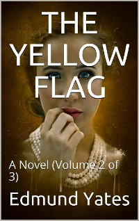 Cover The Yellow Flag