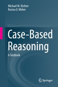 Cover Case-Based Reasoning