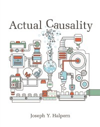 Cover Actual Causality