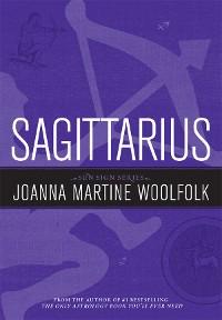 Cover Sagittarius