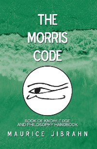 Cover The Morris Code